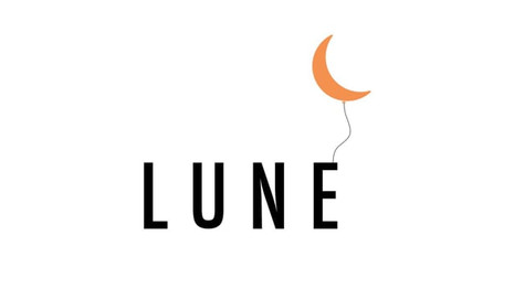 Lune Logo