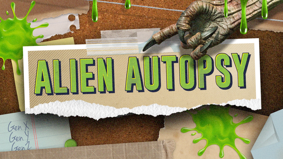 TBYG_GT_Alien_Autopsy_STILLFRAME.png