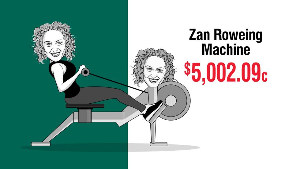 297_03_Bunnings_Zan_Rowe_Rowing_Machine.