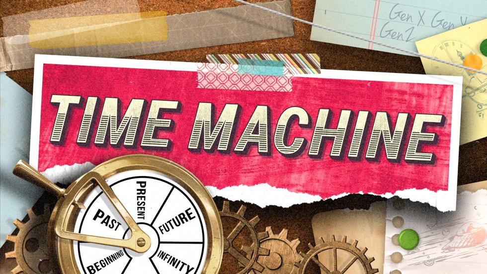 TBYG_GT_Time_Machine_STILLFRAME.png