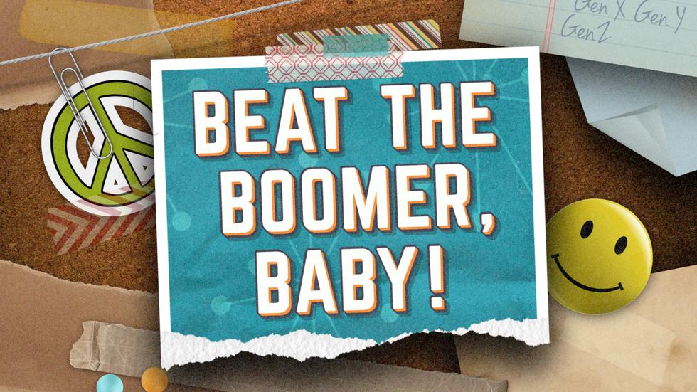 TBYG_GT_Beat_The_Boomer_01_MAIN_TITLE_ST