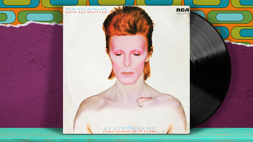 a01_Bowie_EXAMPLE.jpg