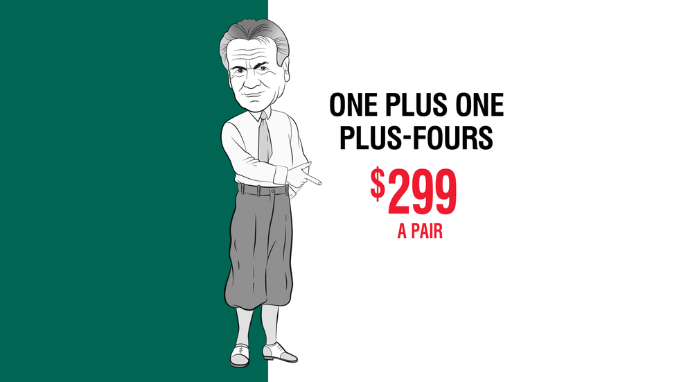 084_01_Bunnings_Cassidy_Plus_Fours.png