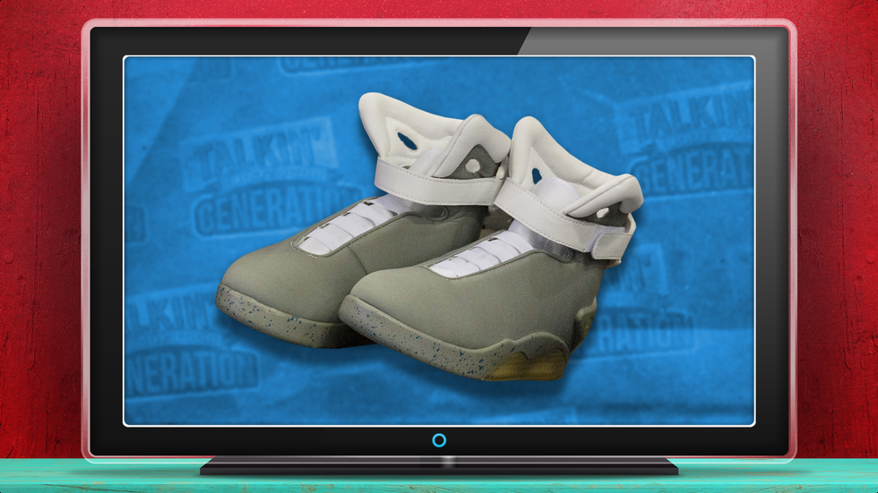 b01_Shoes.png