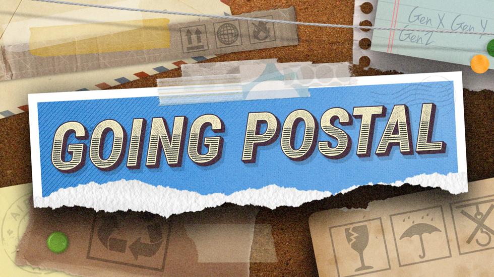TBYG_GT_Going_Postal_STILLFRAME.png
