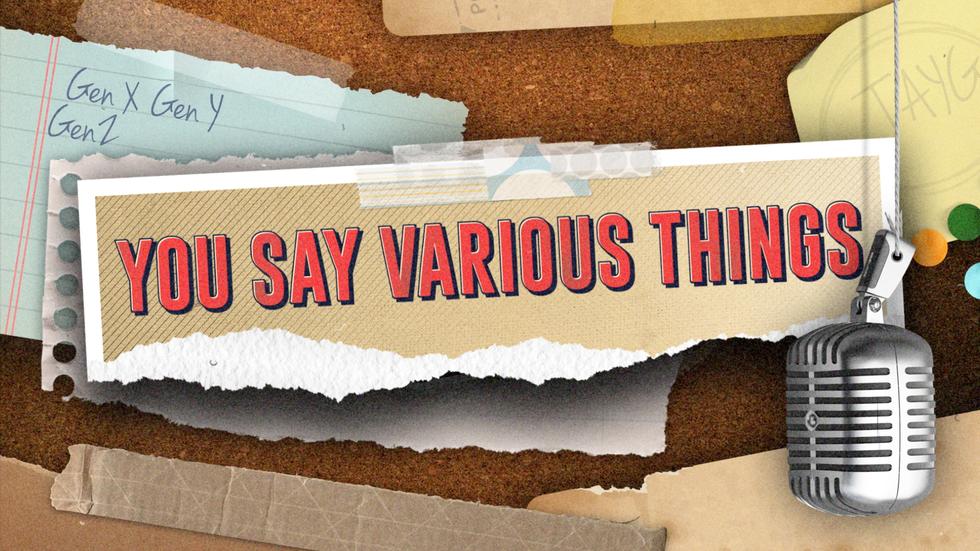 TBYG_GT_You_Say_Various_Things_STILLFRAM