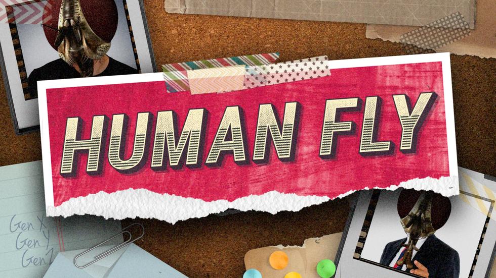 TBYG_GT_Human_Fly_STILLFRAME.png