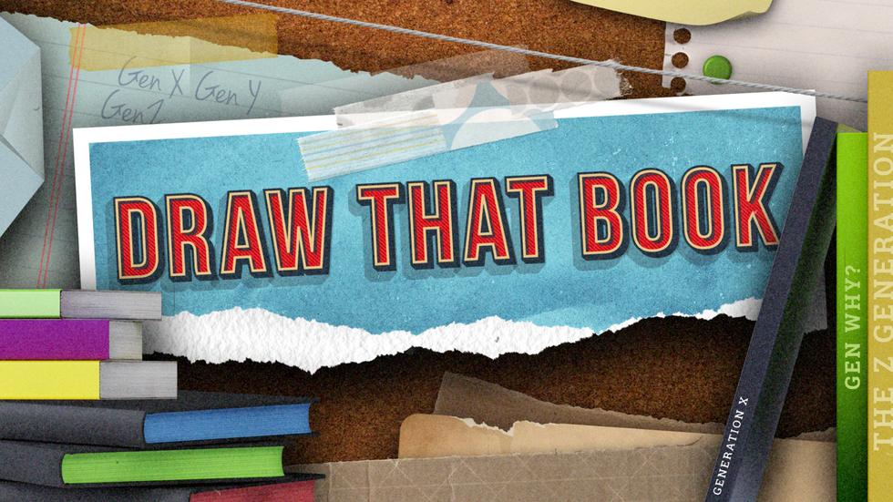 TBYG_GT_Draw_That_Book_STILLFRAME.png
