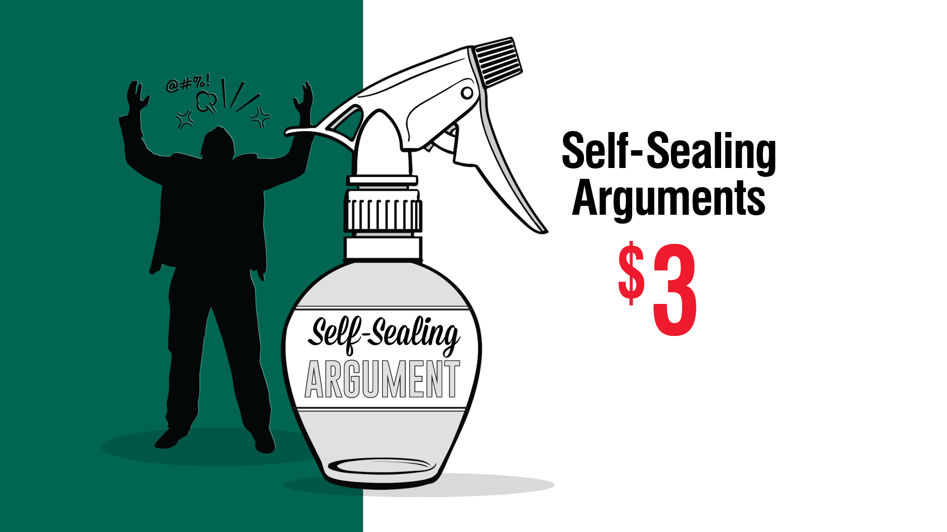 120_04_Bunnings_BOTTLE_Self_Sealing_Argu
