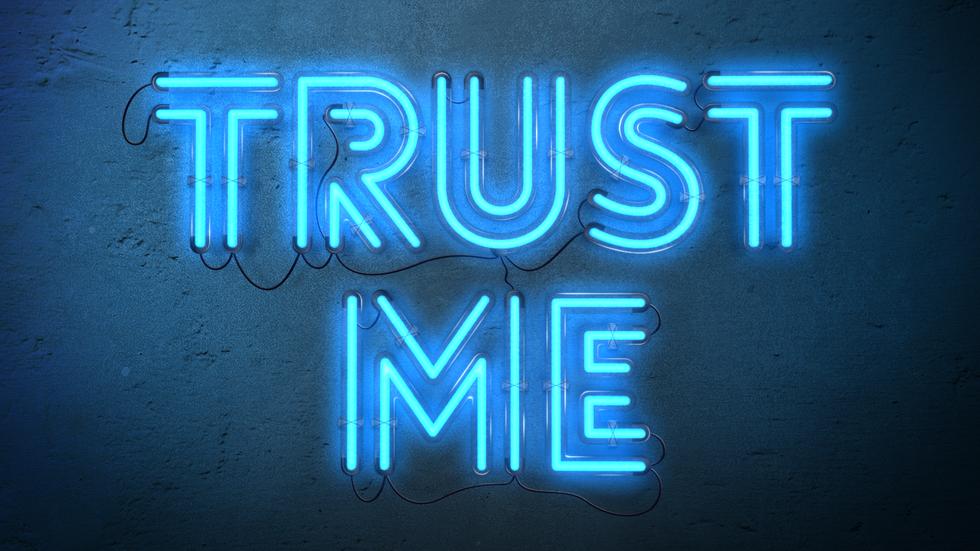 TBYG_GT_Trust_Me_STILLFRAME.png