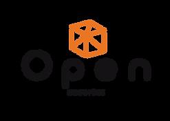 Logos, formatos, Open Canarias_color-2 t