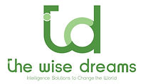 Logo THE WISE DREAM.jpeg