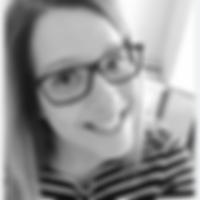 KM Virtual Office_Katie Mellor