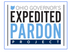 Ohio Governor's Expedited Pardon Project: Ask the Experts Virtual Event - Click Here