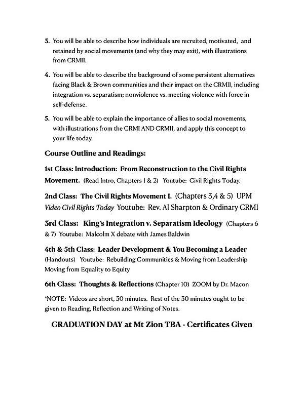 syllabus 78-3.jpg