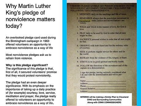 Pledge Card2.jpg