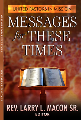 messages for these times cover copy.png