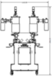 blueprint maxi.png