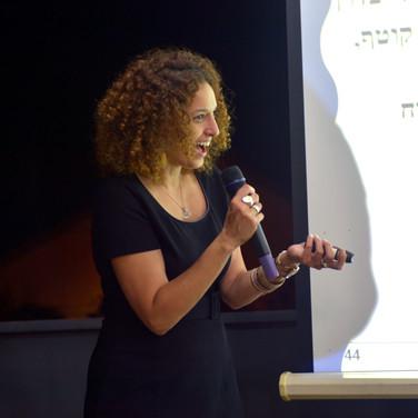 ערבי זמר עברי