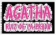 agatha-ruiz-del-a-prada-page-001.png