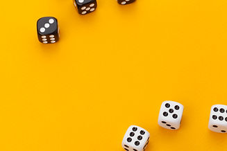 black-white-dice-orange-background.jpg
