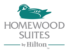 homewood-suites.png