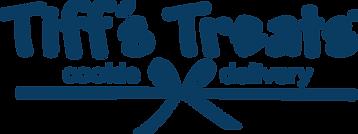 Tiffs-Treats-Logo.png