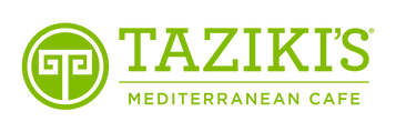 TAZ Horizontal Logo Green[5765].png