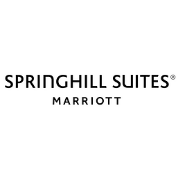 springhill-suites-font.png