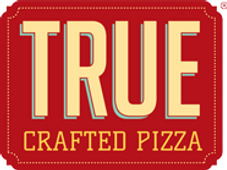 true-crafted-pizza-logo.png