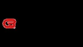 CB-Logo-Lockups-1024x309_edited.png