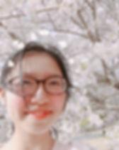 IMG_1349 - Sonia Zhu.jpg