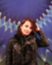 IMG_4511 - Emelia Clark.jpg