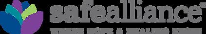 SA-Logo-Clear.png