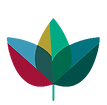 Agri Icon png.png