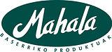 MAHALA logo eusk.jpg