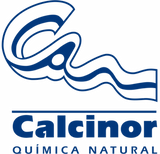 LOGO CALCINOR 2018.png