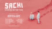 Sachi-NZ-Cover.png