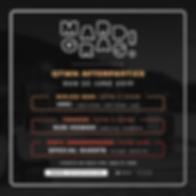 QMG-Afterparties-2019-Insta.png