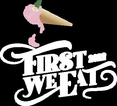FWE - Landing Page Logo.png