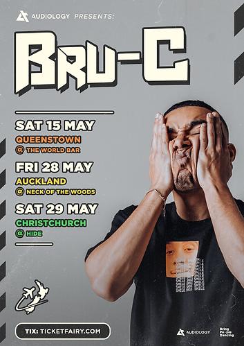 Bru-C-NZ-Tour-WEB.png