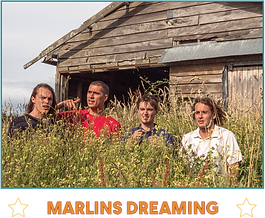 LC-Marlins-Dreaming.png