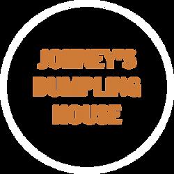 FWE-Johneys-Dumpings.png