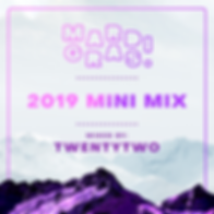 OMG-Mini-Mix.png