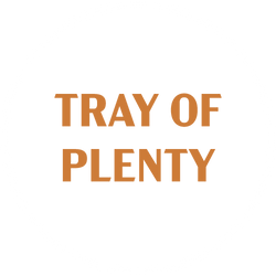 FWE-Tray-Of-Penty.png
