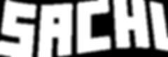 Sachi-Logo.png
