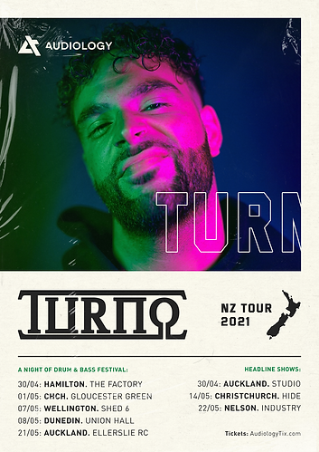 Turno-NZ-Tour-WEB.png