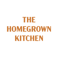 FWE-The-Homegrown-Kitchen.png