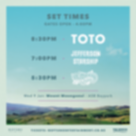 TOTO-Mount-Set-Times.png