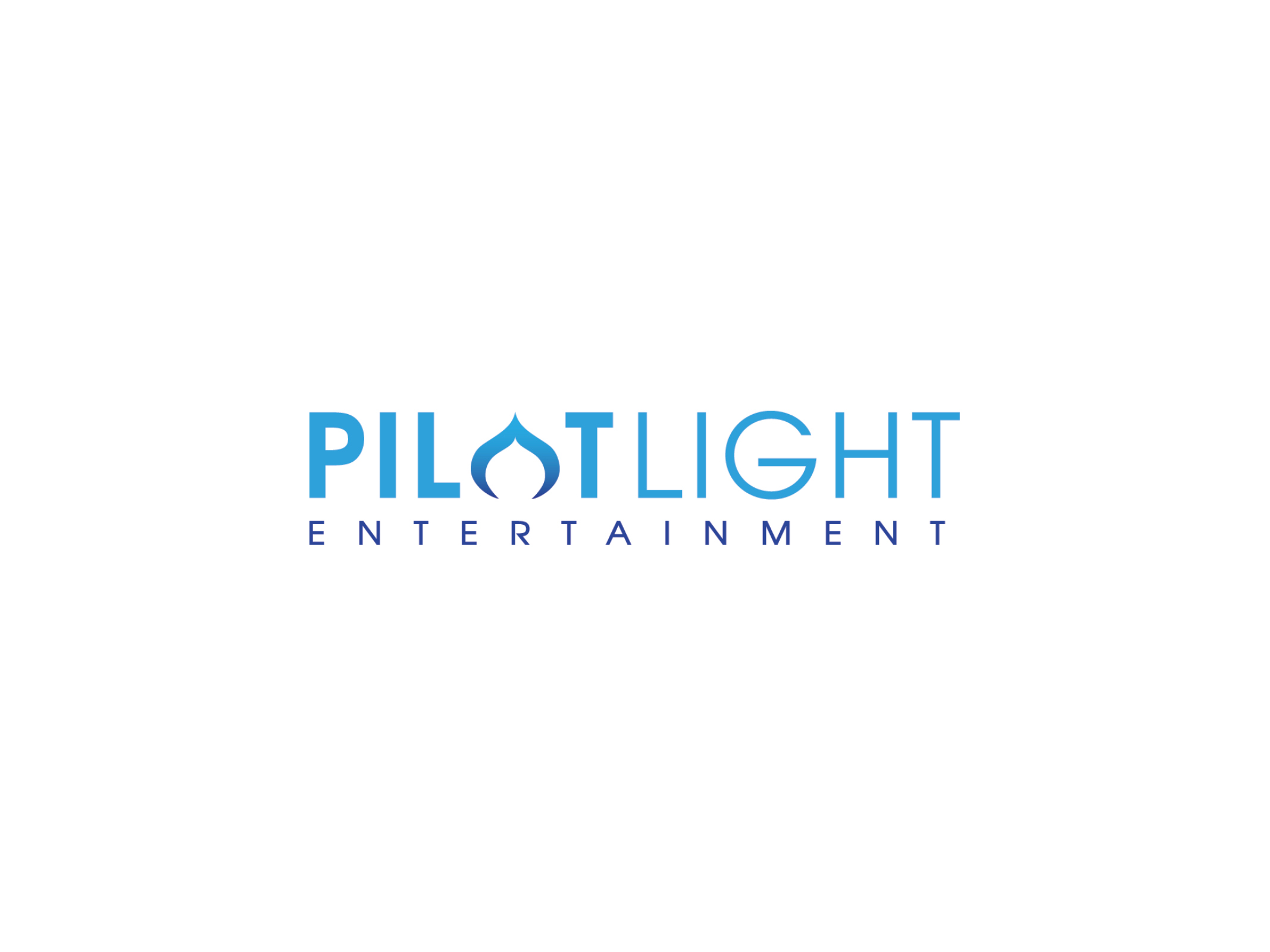 Monokrom | Pilot Light Logo